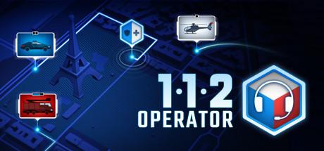 112 Operatоr