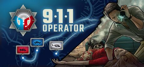 911 Operatоr