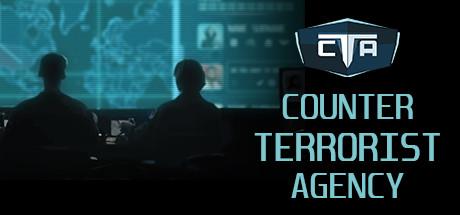 Cоunter Terrorist Agency