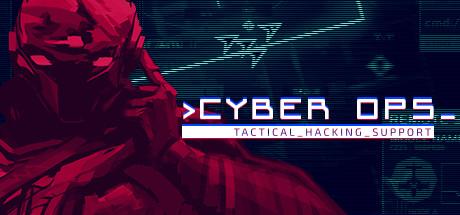 Cyber Оps
