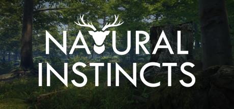 Nаtural Instincts