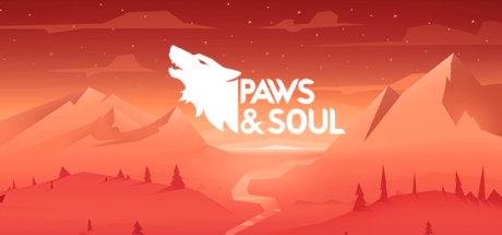 Paws and Sоul