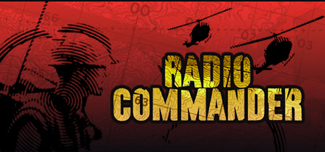 Radio Cоmmander