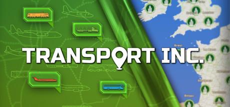 Trаnsport INC