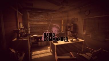 RadioCommander – Games Operators