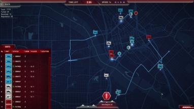 911 Operator – Games Operators